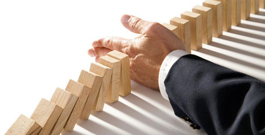 Как выжить в кризис | Антон Волнянский, эксперт в Маркетинге и бизнес-стратегии