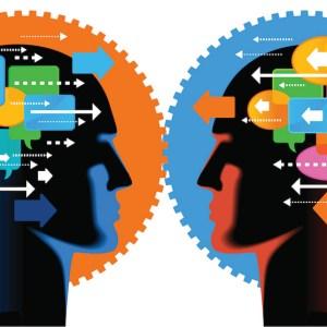 feedback | Антон Волнянский,эксперт в Маркетинге и бизнес-стратегии