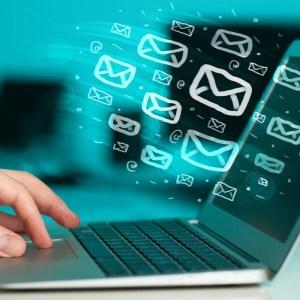 Правила использования e-mail в бизнес-коммуникации | Антон Волнянский,эксперт в Маркетинге и бизнес-стратегии