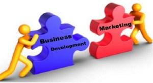business_development-marketing