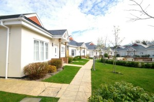 Property Developers – Is Retirement Housing a Missed Opportunity?