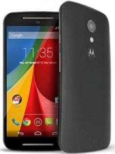 Mobile Phone 23
