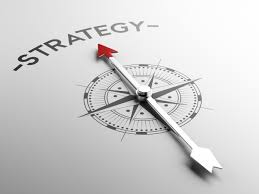 developing a business strategy 2