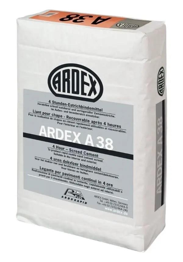 ARDEX_A_38
