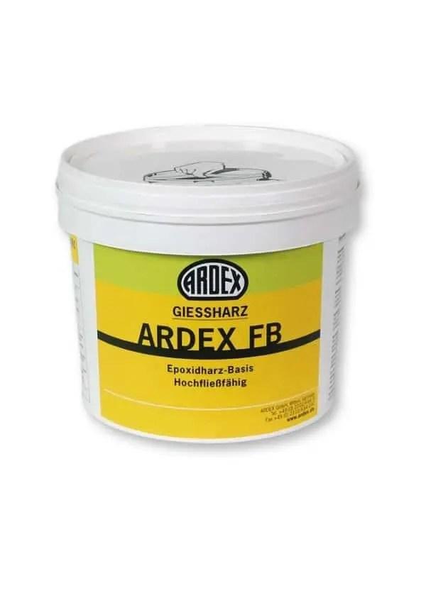 ARDEX_FB