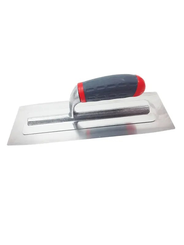 Finishing_trowel_biflex_blade-03mm