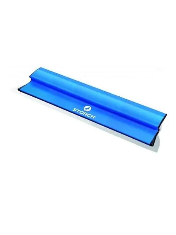 Glaistykle-Flexogrip-lanksti-nerudyjancio-plieno-Storch_product_slide