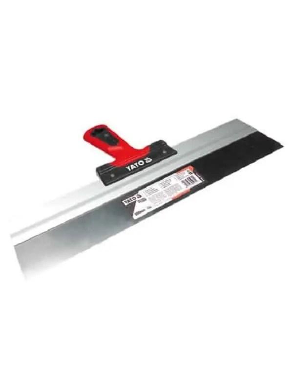 Glaistykle-fasadui-nerudijancio-plieno-plastikine-rankena-Yato_product_slide