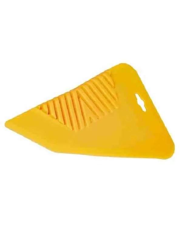 Glaistykle-plastmasine-prispaudimui-Hardy_product_slide