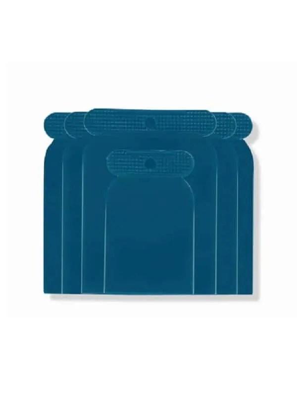Glaistykliu-plastmasiniu-rinkinys-4-vnt.-Ciret_product_slide
