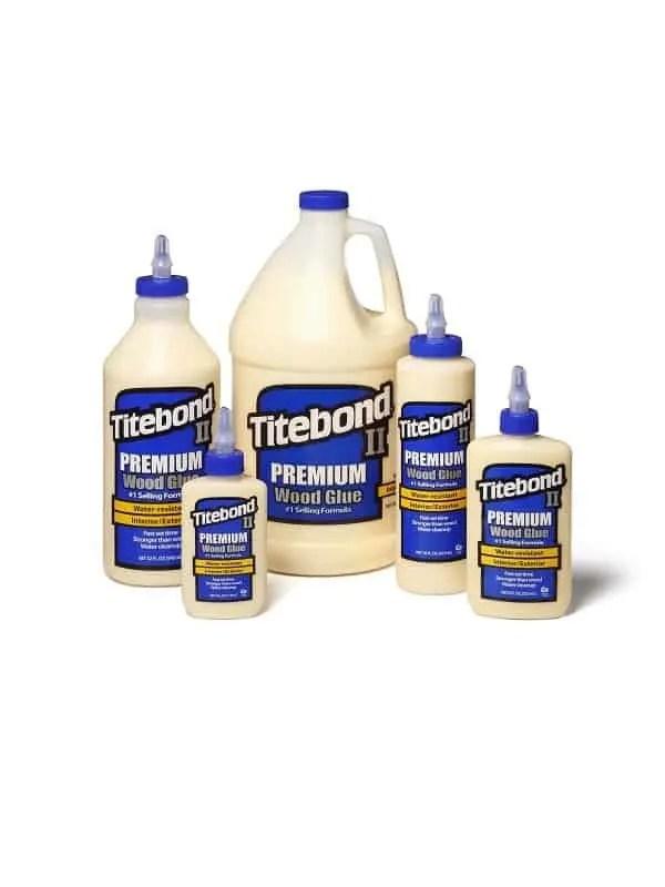 medienos-klijai-titebond-ii-premium-228-1