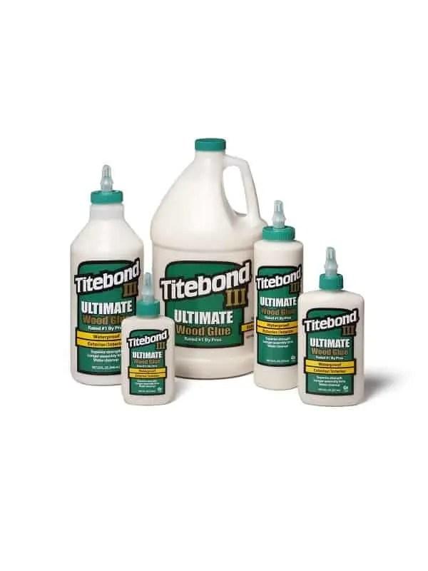 medienos-klijai-titebond-iii-ultimate-229-1