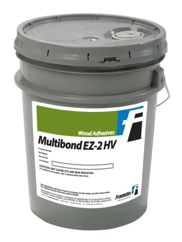 multibond-ez-2hv-padidinto-klampumo-klijai-medienai-271-1
