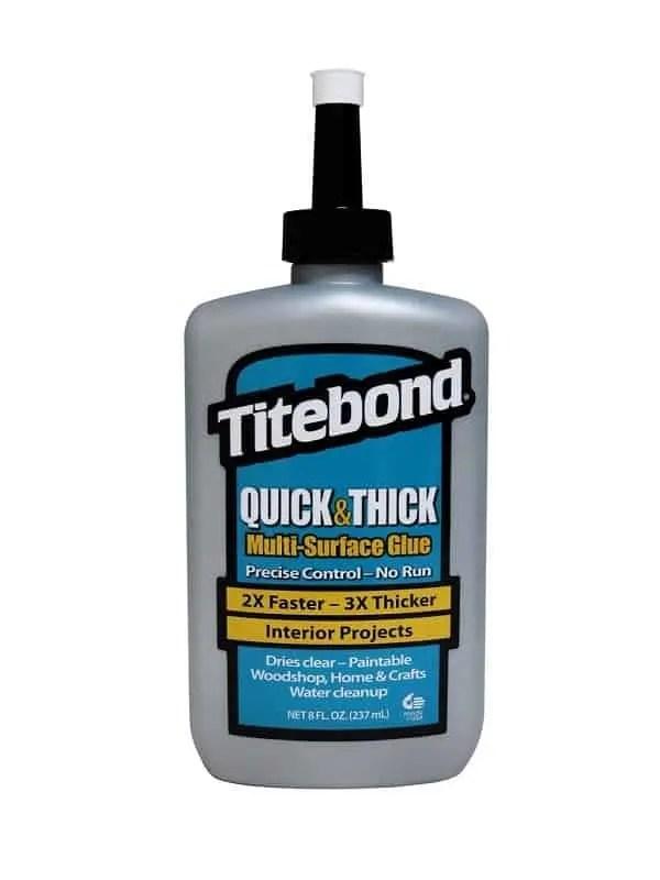 tiksotropiniai-universalus-klijai-greito-dziuvimo-titebond-quick-thick-multi-surface-glue-232-1