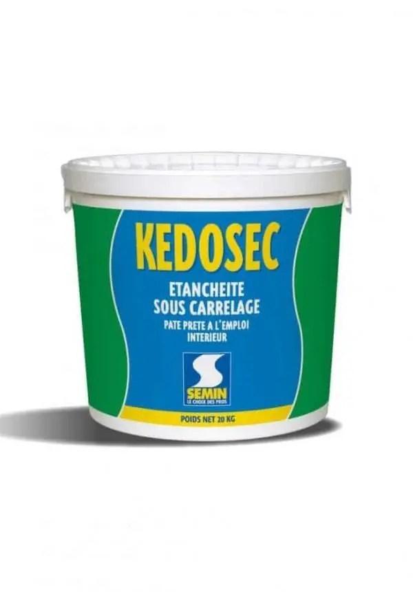 kedosec