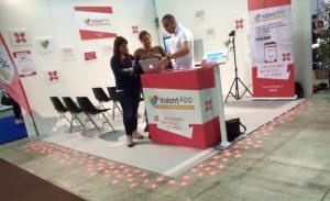 Croce Rossa Italiana - Comitato Locale di Todi