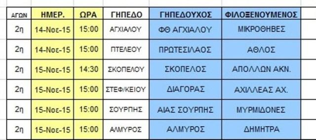 programma2