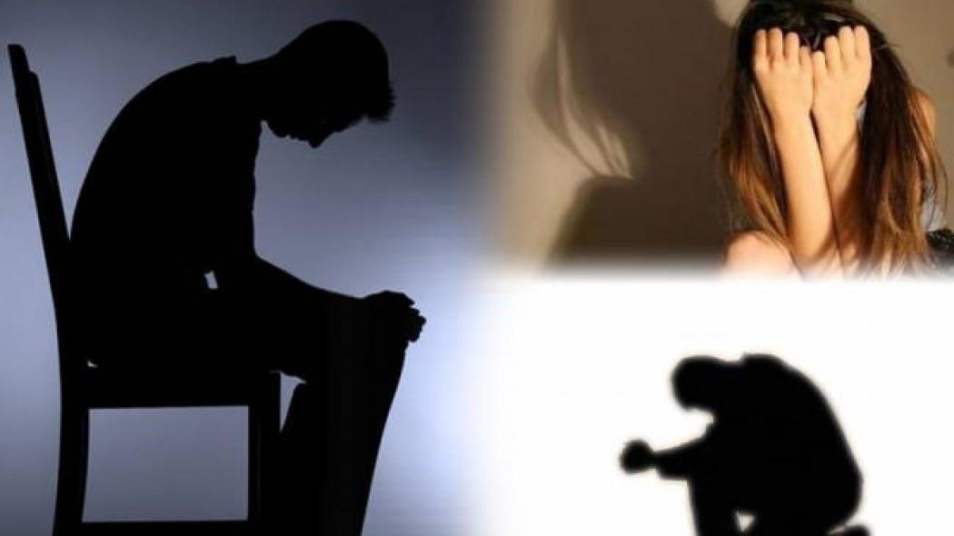 πορνό σκληρό πυρήνα μεγάλο καβλί φωτογραφία com