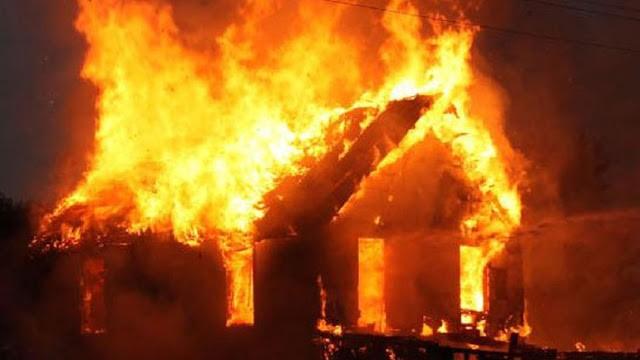 Αποτέλεσμα εικόνας για Κάηκε spiti