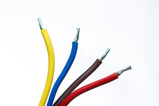 earthing cable size calculation- earthing cable