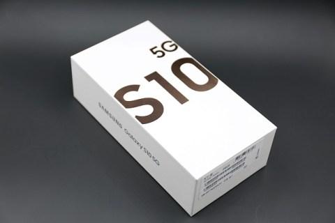 Comparison of 1G 2G 3G 4G 5G- 5G Mobile