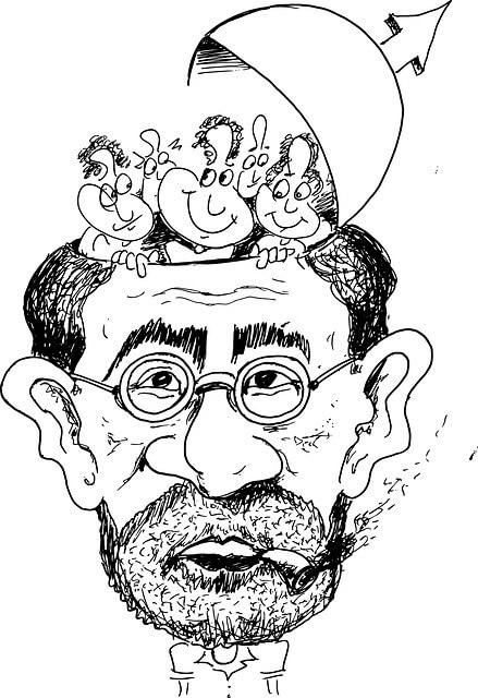 True Story of How Einstein's Brain was Stolen for Science- A Neurologist