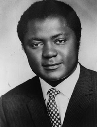 Tom Mboya 88f23 3ab47 87bd8 La biographie cachée des Obama : une famille au service de la CIA (Par Wayne Madsen)