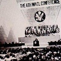 L'internazionale criminale: la Lega anticomunista mondiale