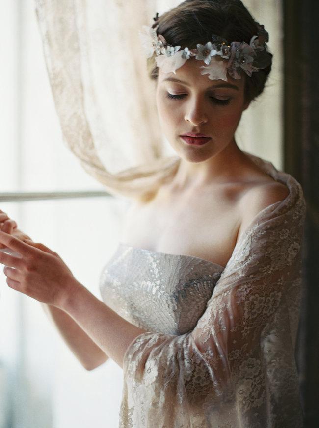 Sareh-Nouri-Lace-Wedding-Dress-13