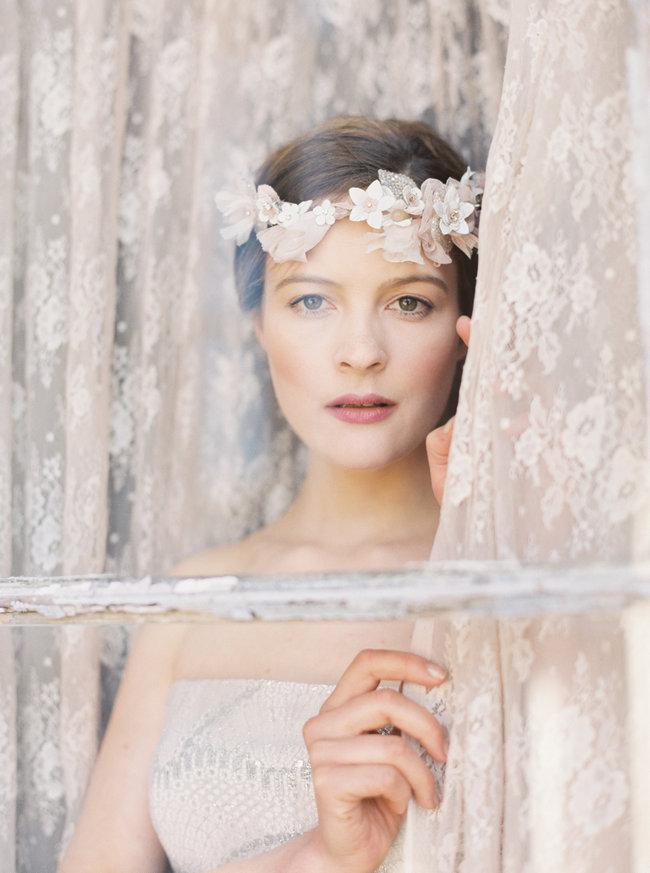 Sareh-Nouri-Lace-Wedding-Dress-14