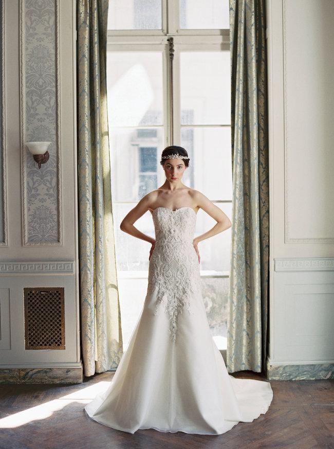 Sareh-Nouri-Lace-Wedding-Dress-21