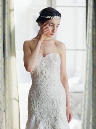 Sareh-Nouri-Lace-Wedding-Dress-22-324x435