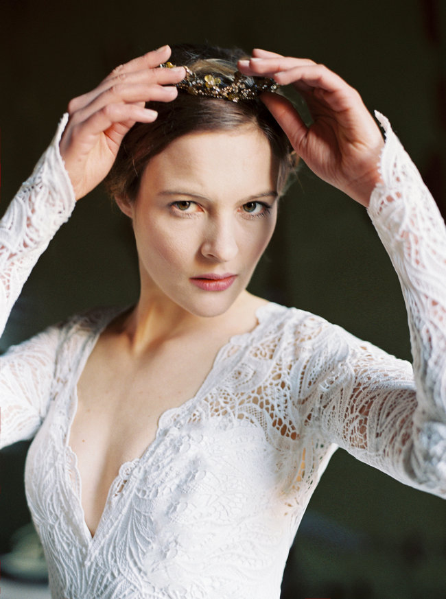 Sareh-Nouri-Lace-Wedding-Dress-30