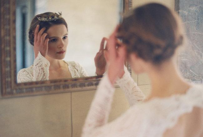 Sareh-Nouri-Lace-Wedding-Dress-32