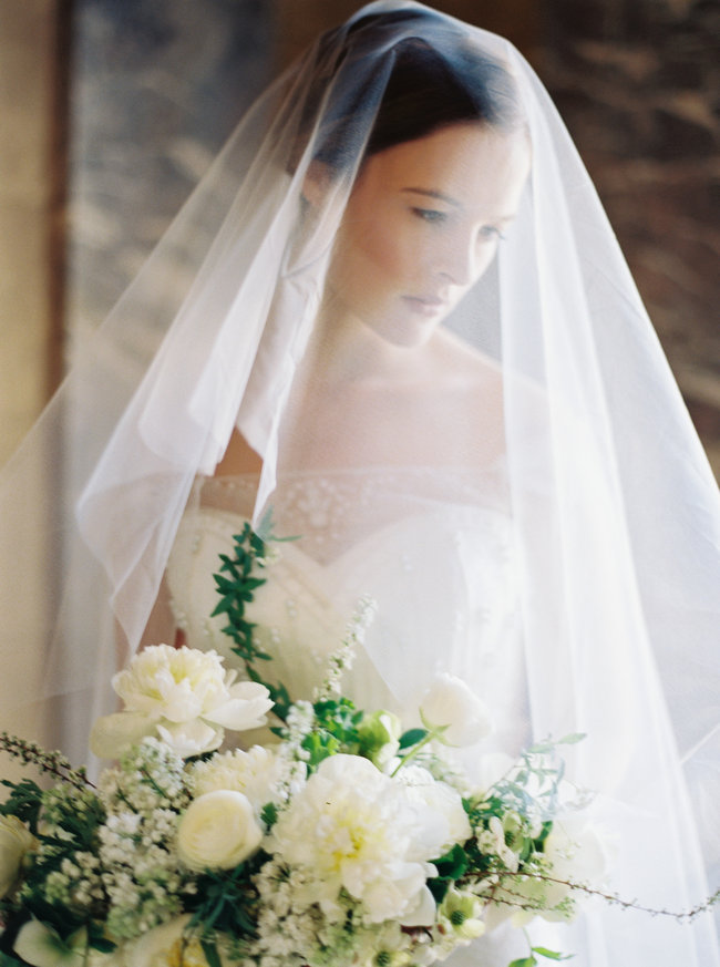 Sareh-Nouri-Lace-Wedding-Dress-43