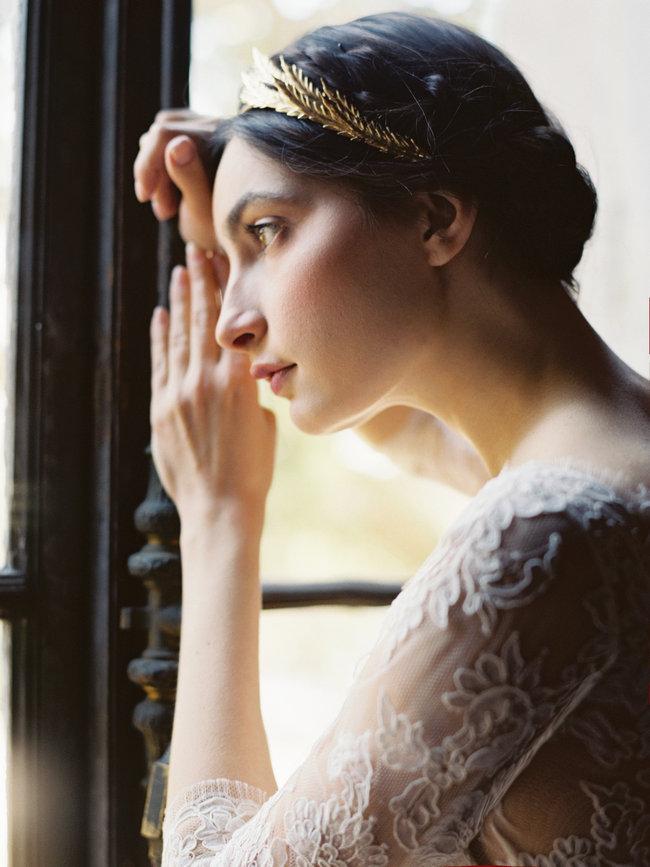 Sareh-Nouri-Lace-Wedding-Dress-5