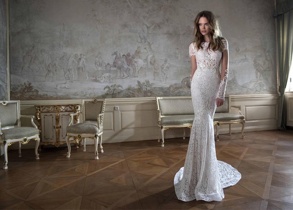 Berta wedding dresses, wedding dresses, wedding, voltaire weddings (13)