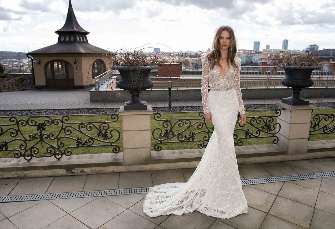 Berta wedding dresses, wedding dresses, wedding, voltaire weddings (2)