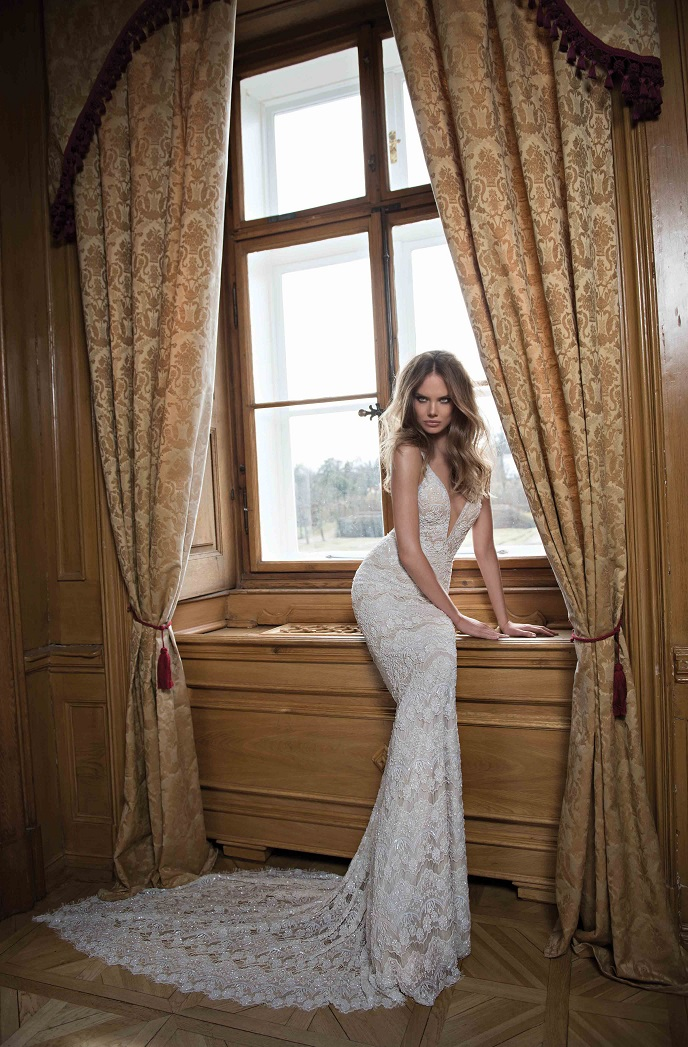 Berta wedding dresses, wedding dresses, wedding, voltaire weddings (20)