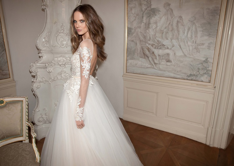 Berta wedding dresses, wedding dresses, wedding, voltaire weddings (7)