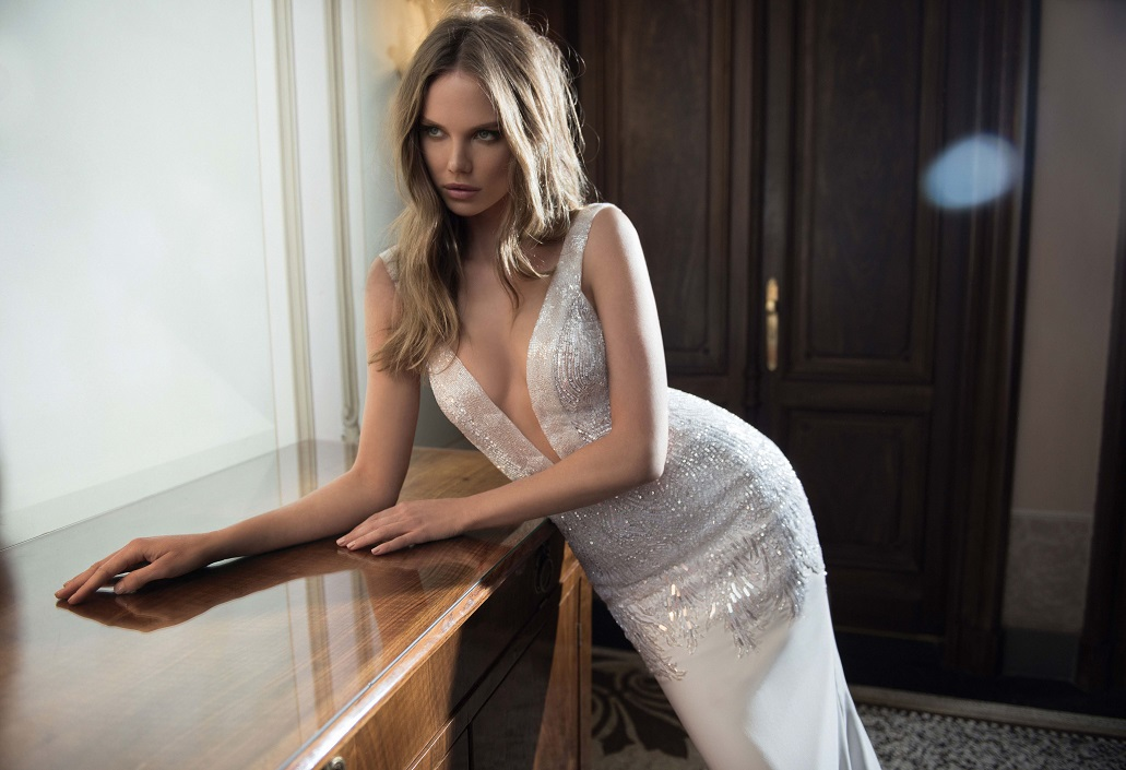 Berta wedding dresses, wedding dresses, wedding, voltaire weddings (9)