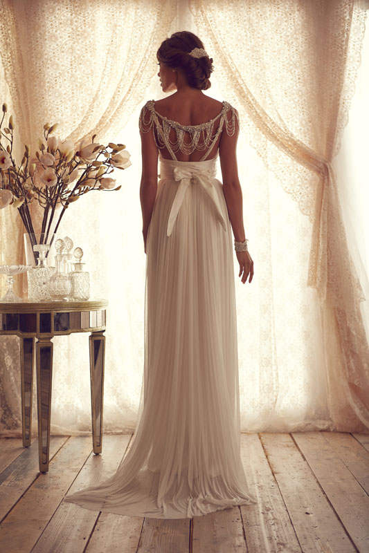 voltaire weddings, wedding dresses, (8)