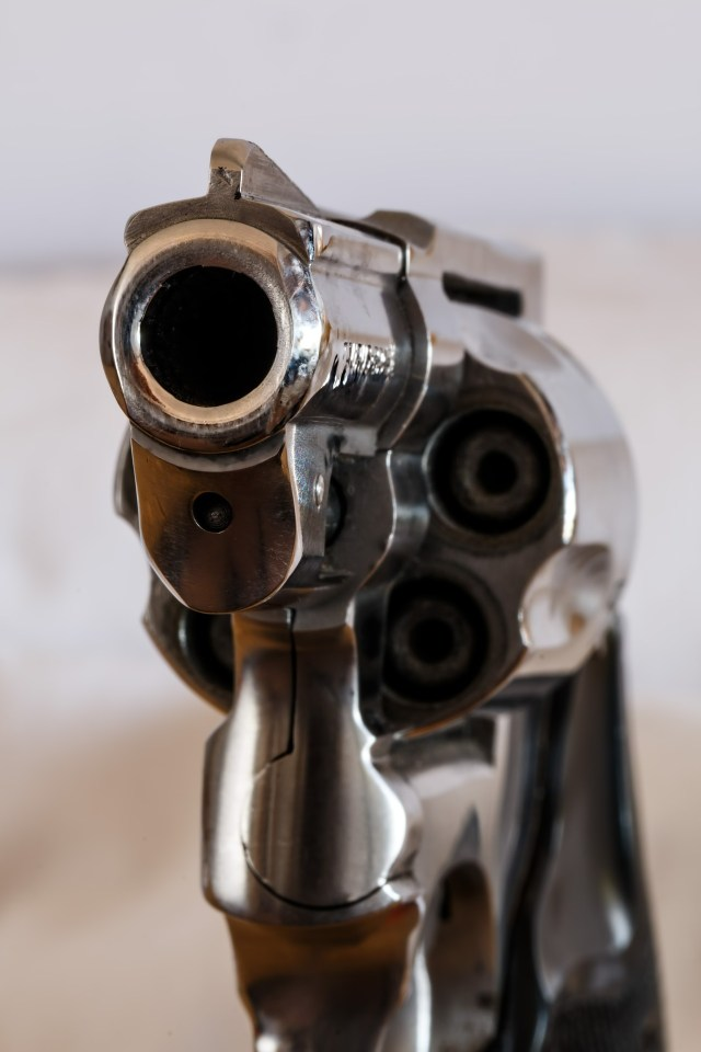 Chekhov's Gun: 6 Writing Tips