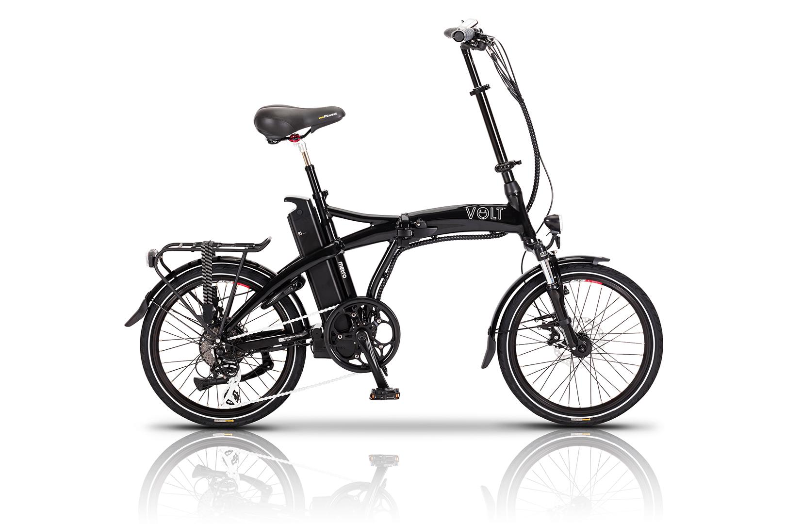 12 Volt Electric Motor Wheel