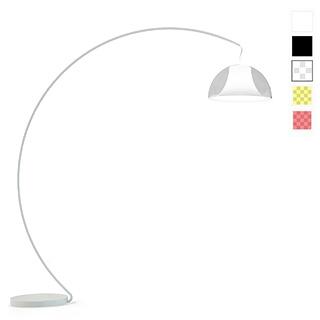 quel lampadaire