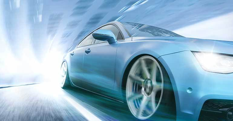 b-automotive-e-motor-sport.jpg