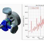 Analisi-crankshaft-automotive_2