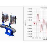 FEM-Analisi-dinamica-multi-body