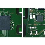 Prototipo-schede-elettroniche_3