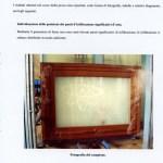 CE_Bilici_10